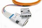 M1-201SA-T/R DVI信号光纤传输器