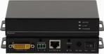 DVI(HDBaseT)网线延长器DUT-DS-TR
