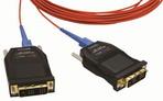 DVI单纤延长器DVFX-100-TR