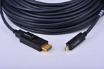 HDMI光纤延长线CM1-3100