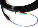 CAB-2FLC-LC-XMM(LC-LC光缆)