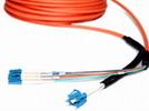 CAB-4FLC-LC-XMM(LC-LC光缆)