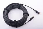 HDMI光纤延长线CM1-2000