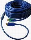 HDMI穿管型延长线