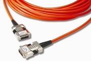 M1-1PO DVI信号光传输线